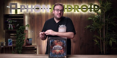 world-of-warcraft-shadowlands-collector-unboxing-de-ledition-prestige