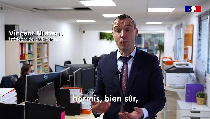 #JeTélétravaille   Episode 2 : comment concilier production et télétravail ?