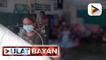 Higit 100 pamilya sa Cagayan at Isabela, muling inilikas
