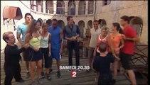 Fort Boyard 2010 - Bande-annonce de l'émission 5 (07/08/2010)