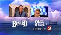 Fort Boyard 2010 - Bande-annonce soirée de l'émission 5 (07/08/2010)