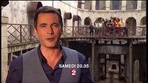 Fort Boyard 2010 - Bande-annonce de l'émission 7 - La Finale (21/08/2010)