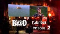 Fort Boyard 2010 - Bande-annonce soirée de l'émission 7 - La Finale (21/08/2010)