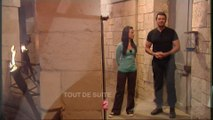 Fort Boyard 2009 - Coming-next ''Le meilleur de Fort Boyard'' (after) (27/06/2009)