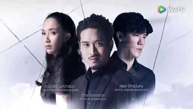 Manner of Death - Episode 2 Eng Sub