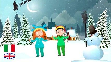 Marty - TANTI AUGURI A TUTTI - Marry Joyful Christmas