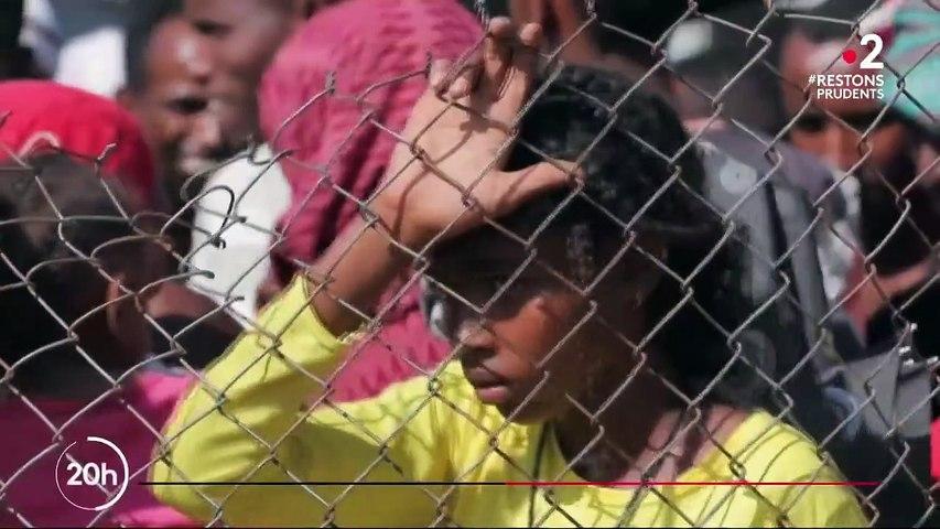 Tigré : pourquoi l'Éthiopie se déchire-t-elle ?