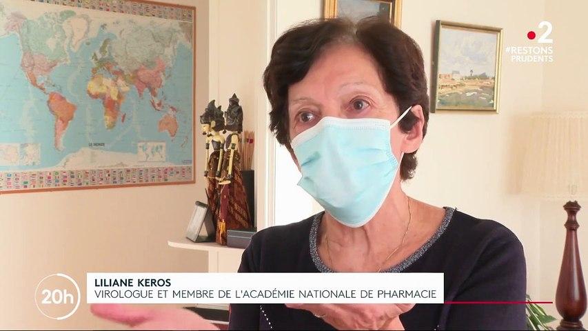 Covid-19 : les risques et les bénéfices d'un possible vaccin