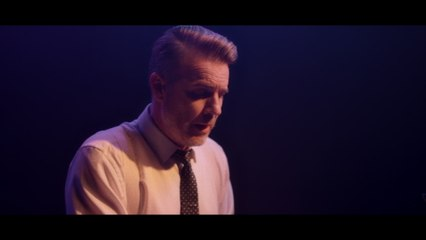 Gary Barlow - This Is My Time