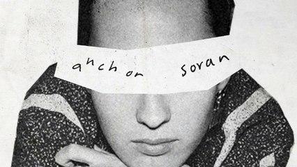 Soran - Anchor