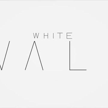 White Wall S01 EP 01 English Subtitles