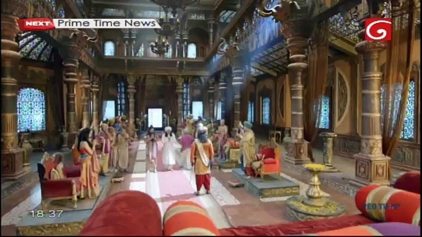 Pandith Rama 01-12-2020 Thumbnail