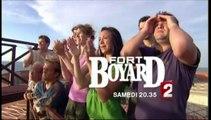 Fort Boyard 2009 - Bande-annonce de l'émission 10 (29/08/2009)