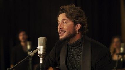 Manuel Carrasco - Llegó Navidad