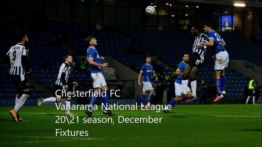 NDET-01-12-20-december fixtures list-01-nmsy