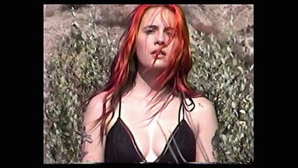 Bea Miller - i never wanna die