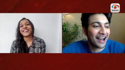 Ludo Actor Rohit Saraf On His First Meeting With Priyanka Chopra & Alia Bhatt I First Kiss