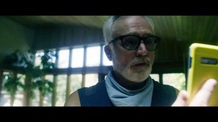 New Trailers This Week - Week 47 (2020) - Movieclips Trailers