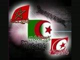 Bilhassan chaabi rbouk cokteil été 2007 tunisie