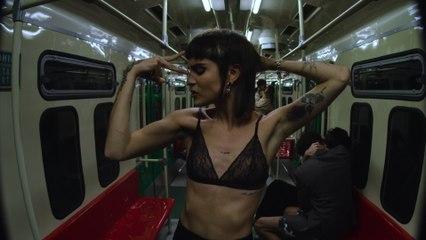 Natalia Lacunza - Nuestro Nombre