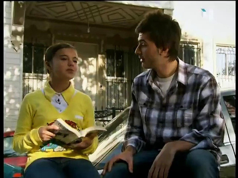 مسلسل خريف الحب الحلقة 16 كاملة Video Dailymotion