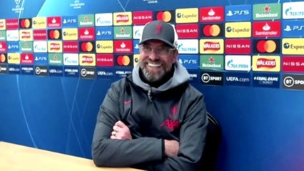 """Kelleher is a top talent!"" Jurgen Klopp's verdict on Ajax 1:0 win"