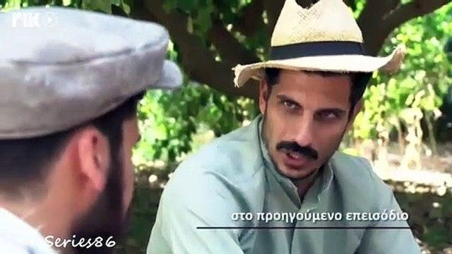 Καμώματα τζ' αρώματα - Επεισόδιο 853 (6ος κύκλος)