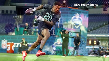 Lamar Jackson tests positive for COVID-19 - NFL report