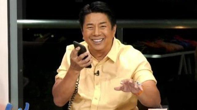 Wowowin: Caller na umaani ng pawid, umani rin ng siyam na anak!
