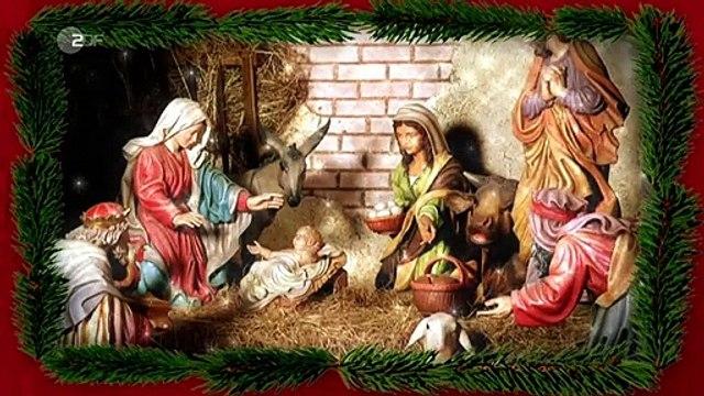 Toll! Weihnachten & Familie