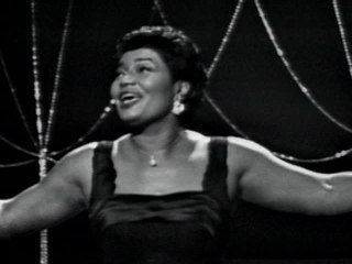Pearl Bailey - I Can't Give You Anything But Love