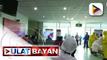 Safe Davao QR Code, patuloy na ipinatutupad