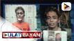 Isang serial rapist at kawatan, arestado sa Pasay City