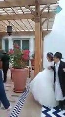 UAE hosts its first ever Orthodox Jewish wedding in Dubai