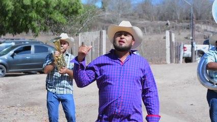 Los Tejones Del Arroyo - Que La Mata Siga Dando