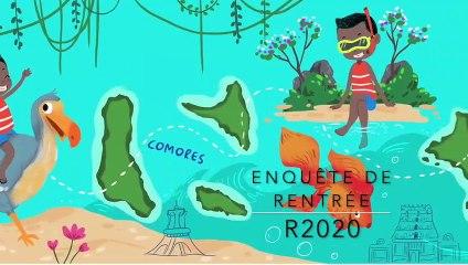 enquete_rentree_2020