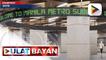 Ilang lupain ng DND, magagamit na ng DOTr sa Metro Manila subway project; Travel time mula QC hanggang Parañaque, pabibilisin sa 32 mins