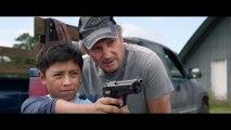 Video The Marksman (2021) Action, Thriller Movie