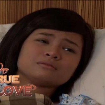 One True Love: Elize wishes for a miracle | Episode 84
