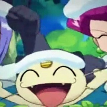 Pokemon Season 7 Episode 43 Unfair-Weather Friends (English)