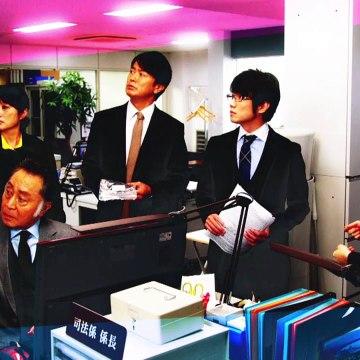 記憶捜査2~新宿東署事件ファイル~ 第7話(最終回)2020年12月4日