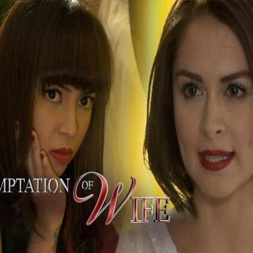 Temptation of Wife: Heidi's worst nightmare comes back to life