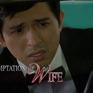 Temptation of Wife: Marcel finds out the truth about Angeline's murder