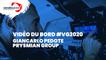 Visio (EN) - Giancarlo PEDOTE   PRYSMIAN GROUP - 04.12