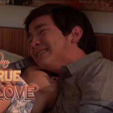 One True Love: The most painful goodbye   Episode 85