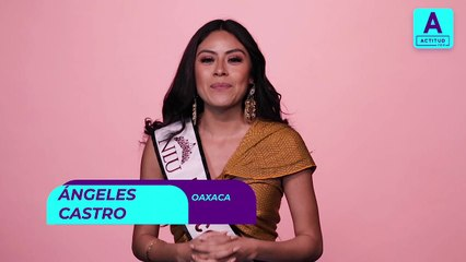 Las ganadoras de Mexicana Universal cuentan sus intimidades