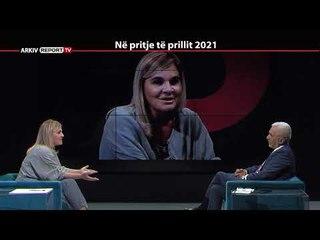 5 Pyetje nga Babaramo - 1.Në pritje të prillit 2021 2.Stinë negociatash me Serbinë