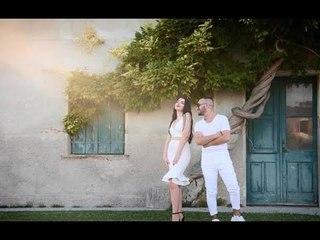B2N & Francesca Muha - Pa mua