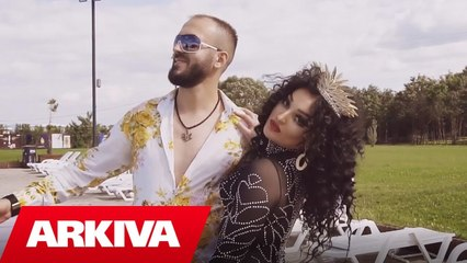 Driton Shala & Kleopatra - Qka u bo , qka u bo (Official Video HD)
