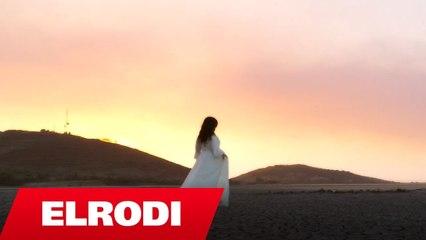 Tefta Kondo - Sa shume te kerkova (Official Video HD)